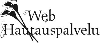 Webhautauspalvelu