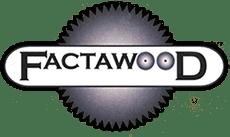 Factawood