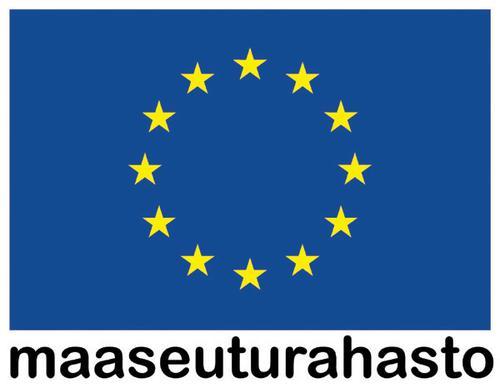 EU maaseuturahasto
